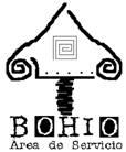 logo-bohio
